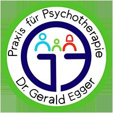 Dr. Gerald Egger